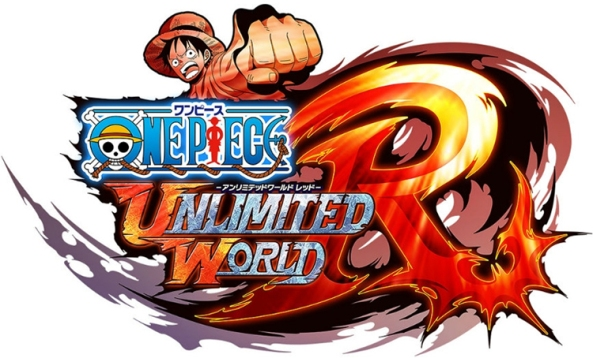 1375888531-one-piece-unlimited-world-red